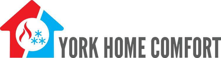 york-home-comfort-logo