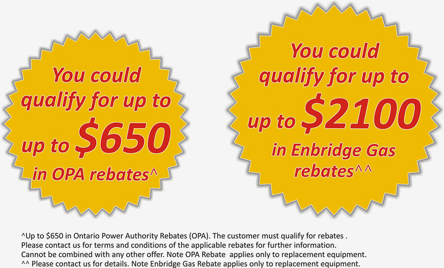york-home-comfort-rebates