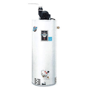 ttw-gas-water-heaters